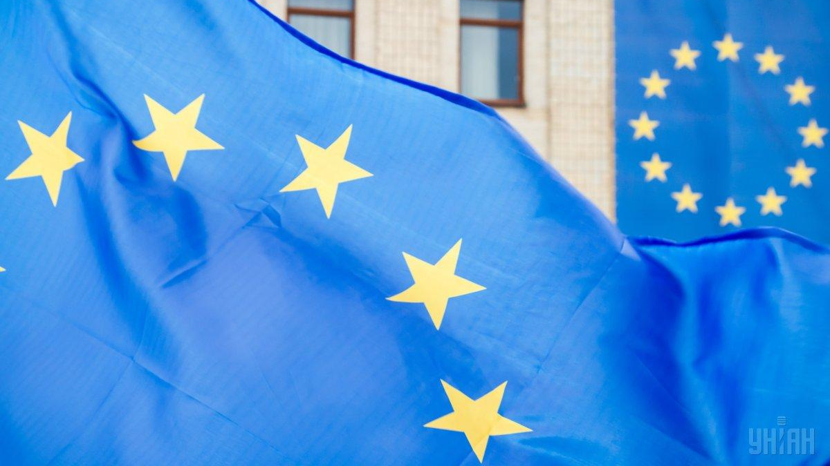 EU ambassadors are to approve on September 28 expansion of sanctions against Russians undermining Ukraine's sovereignty