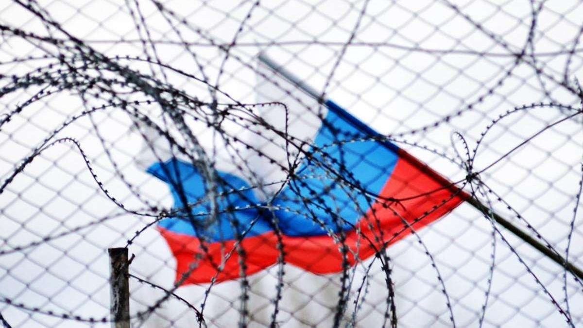 Human rights activists estimate how many Crimean people were put behind bars